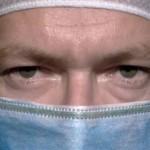 gynecomastia surgeon