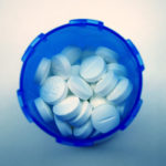 gynecomastia medication