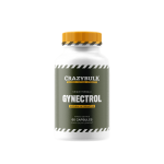 Gynectrol Review – The Best Male Breast Reduction Pills?