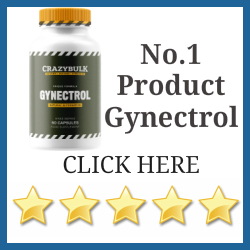 gynectrol banner